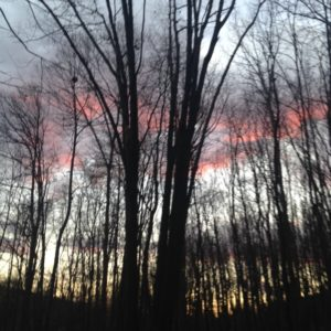 gray-and-red-clouds-3